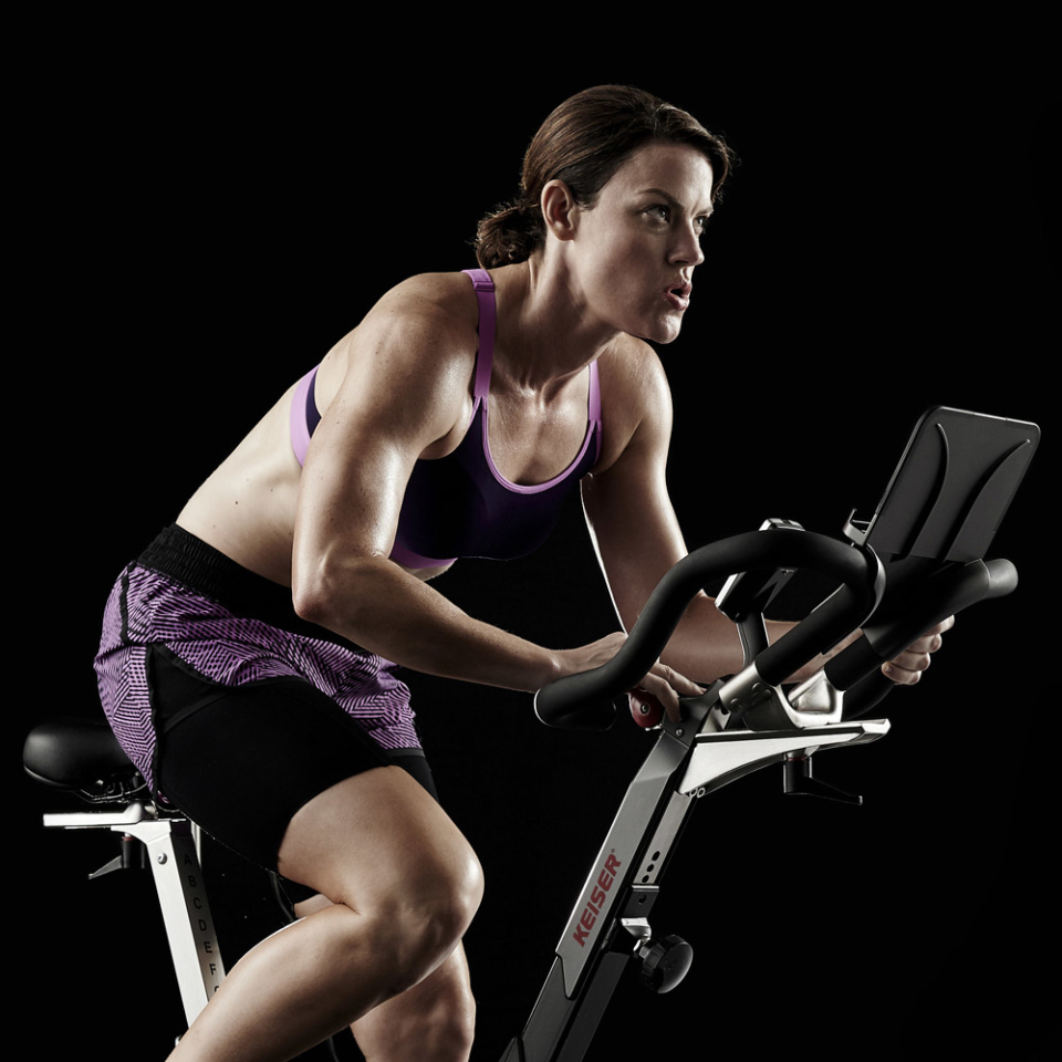Cardio-Fitness-Equipment-from-Keiser-Cor