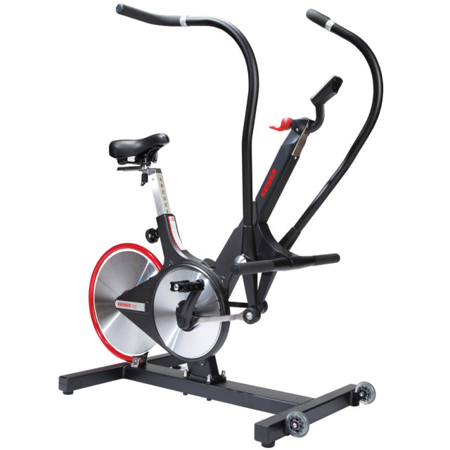 indoor cycling cardio fitness equipment keiser. Black Bedroom Furniture Sets. Home Design Ideas