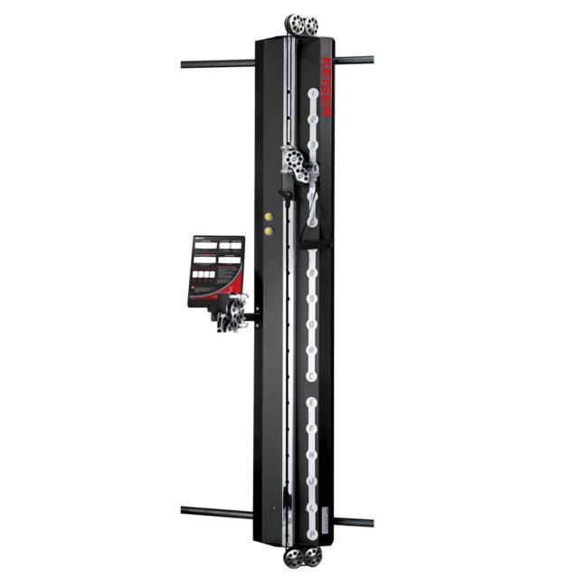 Keiser Performance Functional Trainer UK