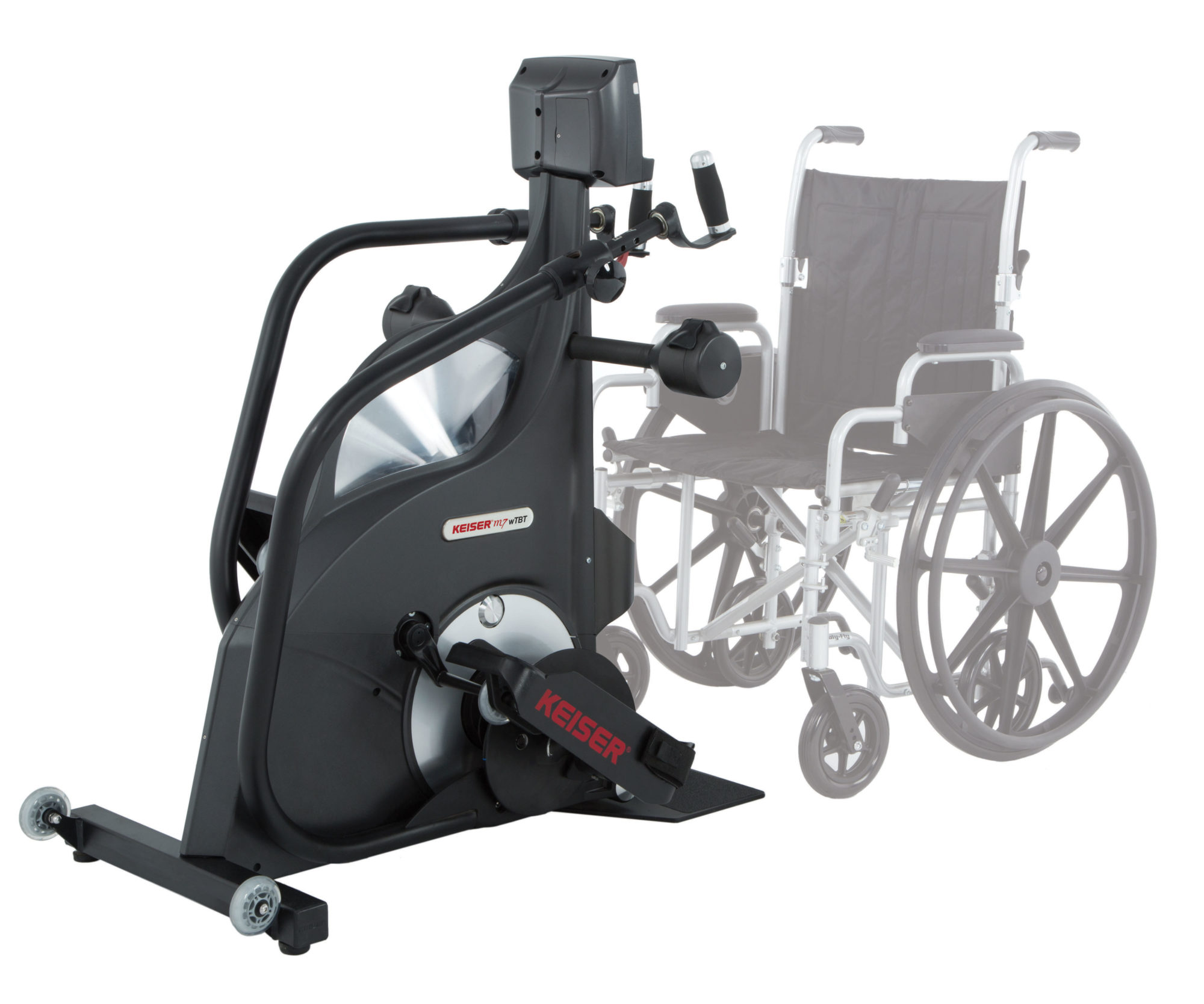 specialized physiotherapy machine m7i wheelchair accessible tbt. Black Bedroom Furniture Sets. Home Design Ideas